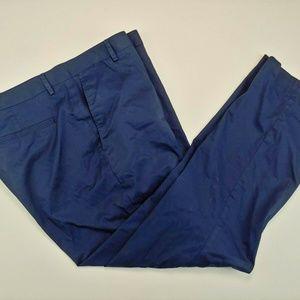 INC International Concepts Slim Fit Dress Pans 36W